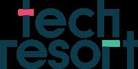 TechResort